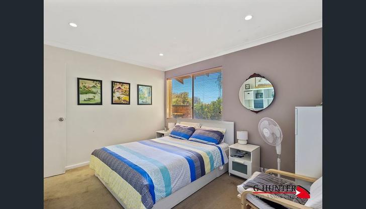 13/128 Washington Street, Victoria Park 6100, WA Villa Photo