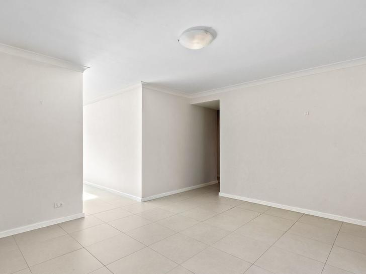 4/148 Subiaco Road, Subiaco 6008, WA Unit Photo