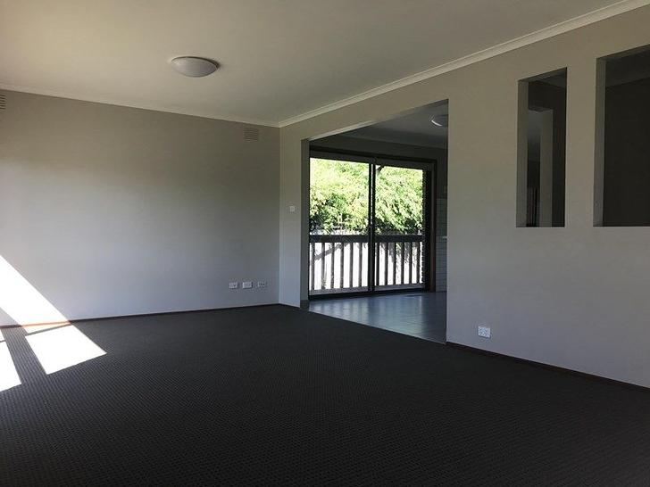 29 Severn Street, Epping 3076, VIC House Photo