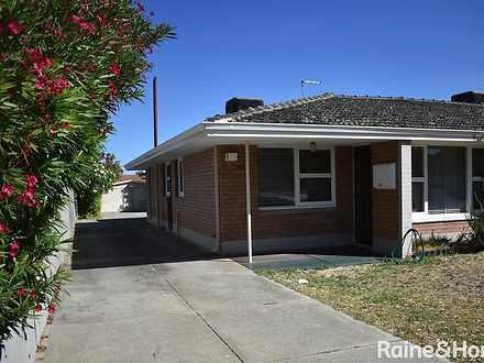 1/72 Kent Street, Rockingham 6168, WA Duplex_semi Photo