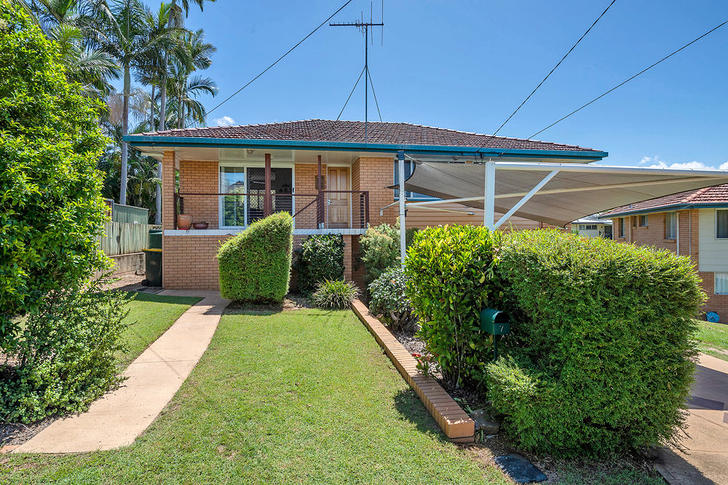 7 Tarni Street, Bracken Ridge 4017, QLD House Photo