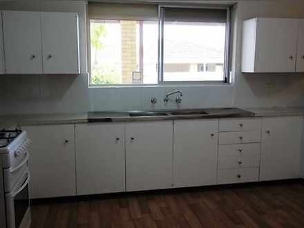 C04cb0f57af177332b6ee645 kitchen tapleys hill rd 4472 5ffc1028ed00a 1610354842 thumbnail