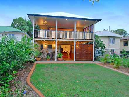 31 Third Street, Camp Hill 4152, QLD House Photo