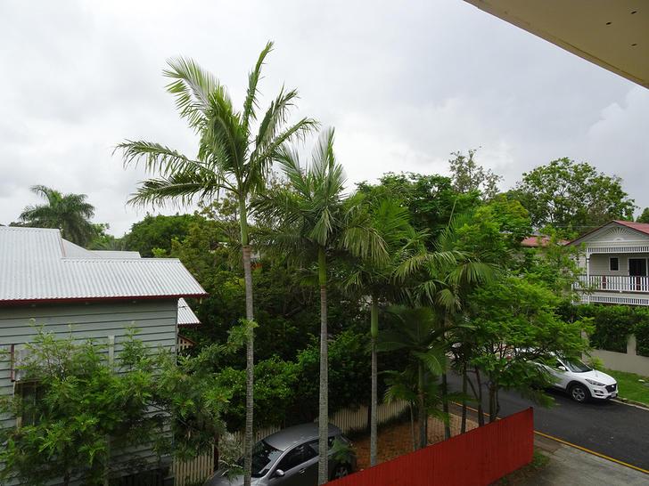 4/105 Waverley Street, Annerley 4103, QLD Unit Photo