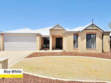 6 Jervis Drive, Ellenbrook 6069, WA House Photo