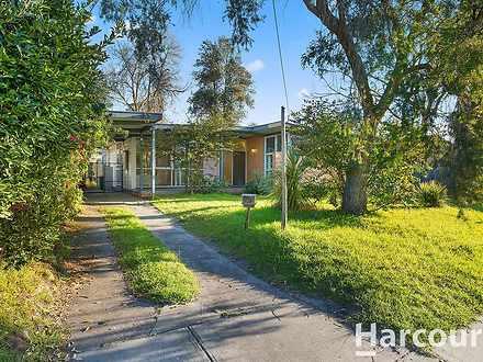 40 Karingal Drive, Frankston 3199, VIC House Photo
