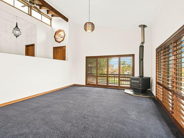 15 Underwood Place, Barden Ridge 2234, NSW House Photo