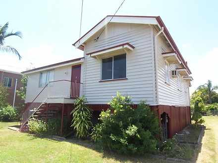 61 Blackall Street, Basin Pocket 4305, QLD House Photo