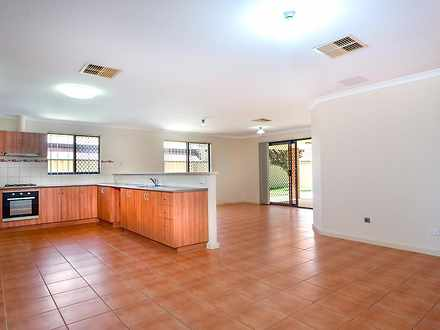 42 Amadeus Crescent, Port Kennedy 6172, WA House Photo