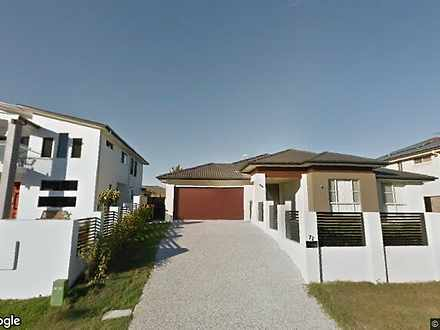72 Alfred, Calamvale 4116, QLD House Photo