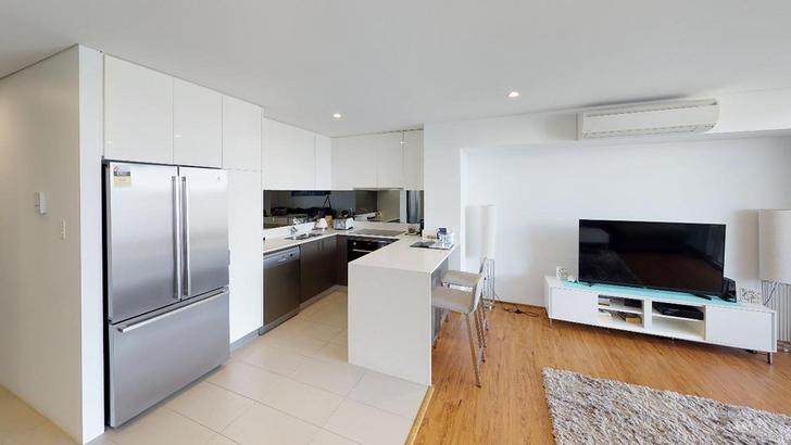 316/1 Bristol Lane, Mindarie 6030, WA Apartment Photo