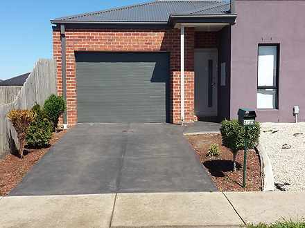 2/ 23 West Meadows Lane, Truganina 3029, VIC Unit Photo