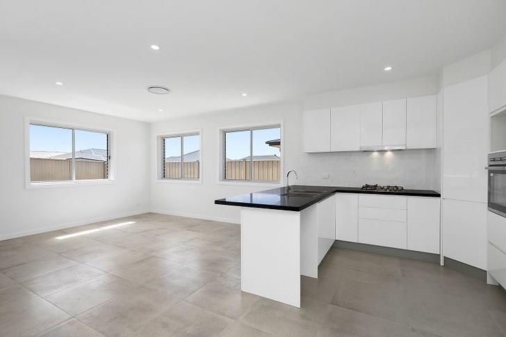 63A Kidd Circuit, Goulburn 2580, NSW Duplex_semi Photo