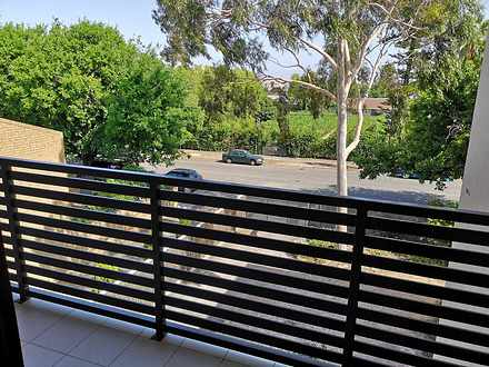 6/141 Buxton Street, North Adelaide 5006, SA Apartment Photo