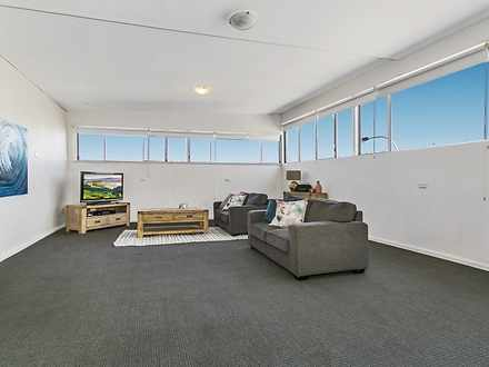 291B Condamine Street, Manly Vale 2093, NSW Apartment Photo