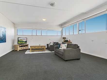 291B Condamine Street, Manly Vale 2093, NSW Apartment Photo