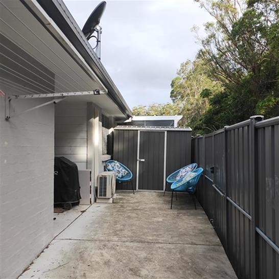 36/4 Itong Place, Currumbin Waters 4223, QLD Villa Photo