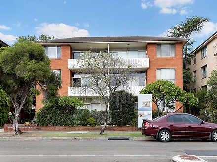 7/21 Gannon Avenue, Dolls Point 2219, NSW Apartment Photo