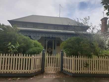 23 Johnson Street, Ballarat Central 3350, VIC House Photo