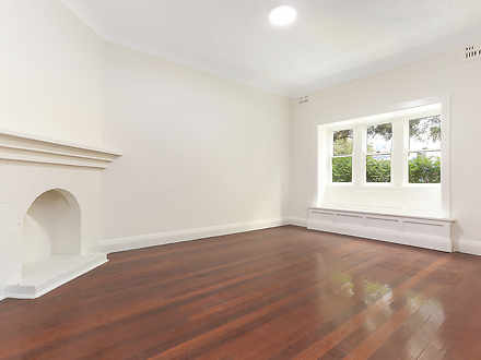 1/2 Allens Parade, Bondi Junction 2022, NSW Apartment Photo