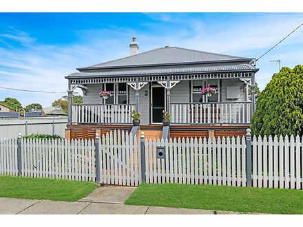 2 Thalaba Road, New Lambton 2305, NSW House Photo