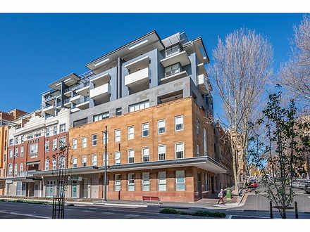 502/111 Scott Street, Newcastle 2300, NSW Apartment Photo
