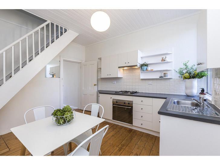 62 Laman Street, Cooks Hill 2300, NSW House Photo