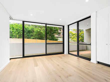 13/5 Gurrier Avenue, Miranda 2228, NSW Apartment Photo