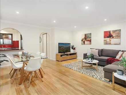 13/15 Bryant Street, Padstow 2211, NSW Townhouse Photo