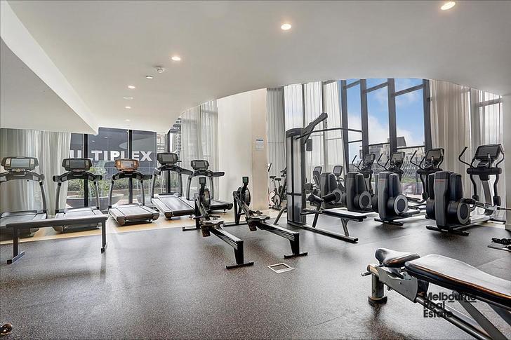 4006/135 A'beckett Street, Melbourne 3000, VIC Apartment Photo