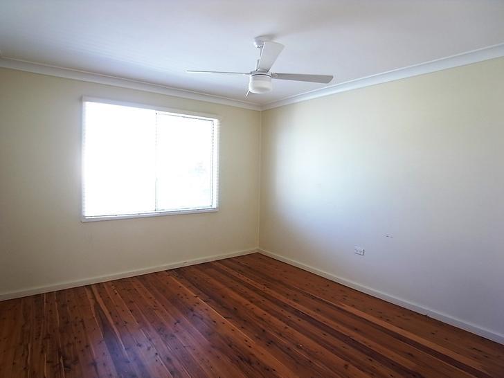 11 Donaldson Street, Muswellbrook 2333, NSW House Photo