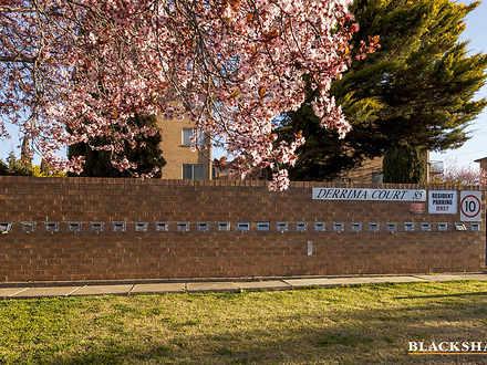 4/85 Derrima Road, Queanbeyan 2620, NSW Unit Photo