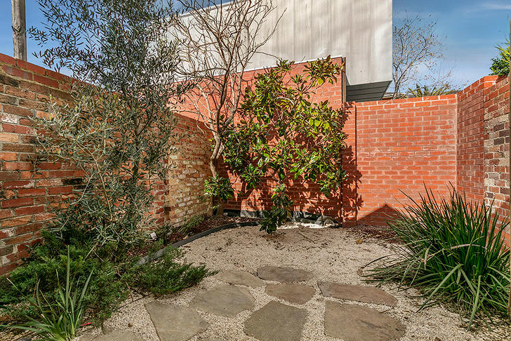 329 Richardson Street, Carlton North 3054, VIC House Photo