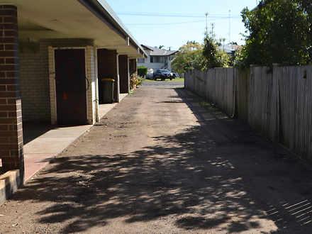 4/22 Branyan, Bundaberg West 4670, QLD Unit Photo