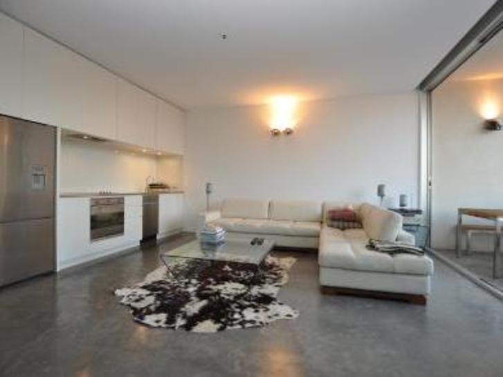 20/161 Greville Street, Prahran 3181, VIC Apartment Photo