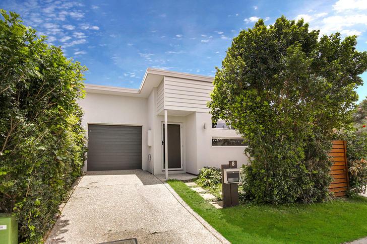 8 Hayman Lane, Meridan Plains 4551, QLD House Photo