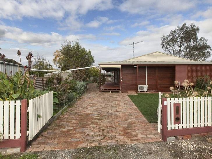 1 Young Street, Ararat 3377, VIC House Photo