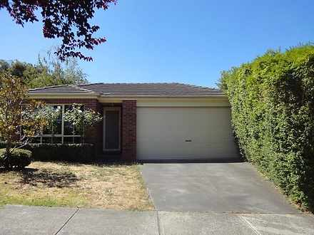 1/13 Ashcombe Drive, Ringwood 3134, VIC Unit Photo