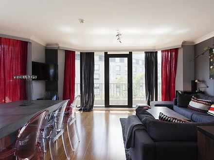 5A/153 Bayswater Road, Rushcutters Bay 2011, NSW Apartment Photo