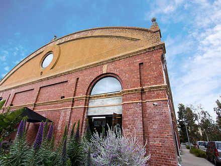 2 Lux Way, Brunswick 3056, VIC Townhouse Photo
