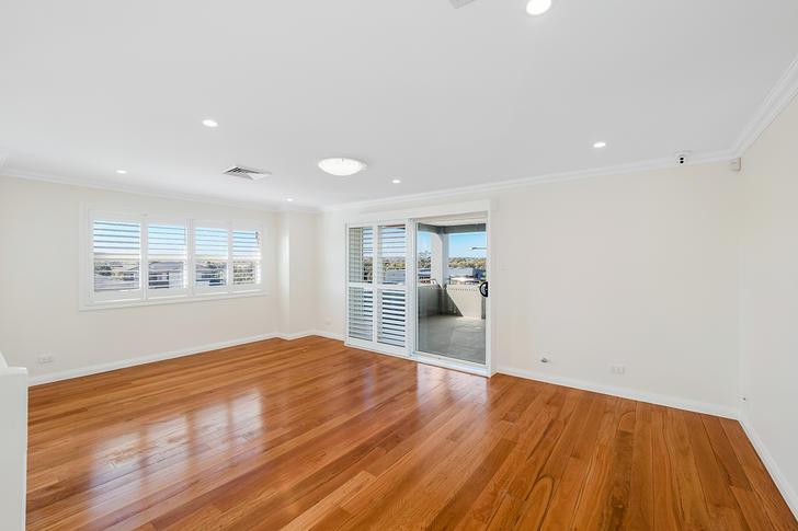 29 Settlers Avenue, Colebee 2761, NSW House Photo