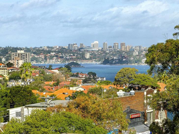 14/78 Spofforth Street, Cremorne 2090, NSW Apartment Photo