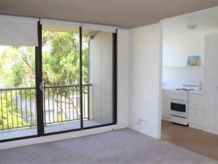 22/69 Cook Road, Centennial Park 2021, NSW Apartment Photo