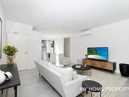 8/15 Lytton Road, Bulimba 4171, QLD Apartment Photo