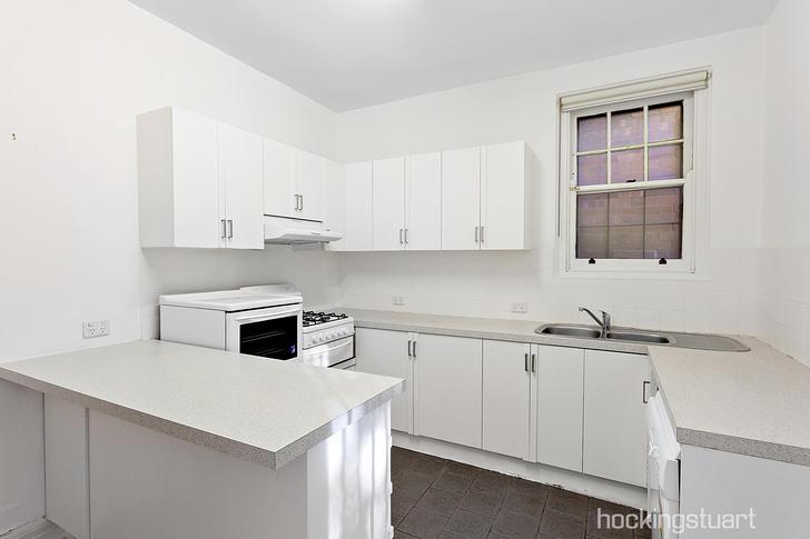 1/35 Lang Street, South Yarra 3141, VIC Apartment Photo
