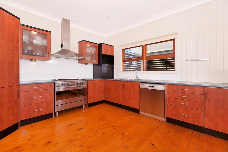 15 Park Street, Hawthorne 4171, QLD House Photo