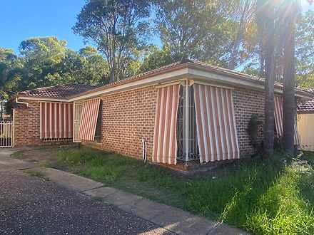 8 Mckell Close, Bonnyrigg 2177, NSW House Photo