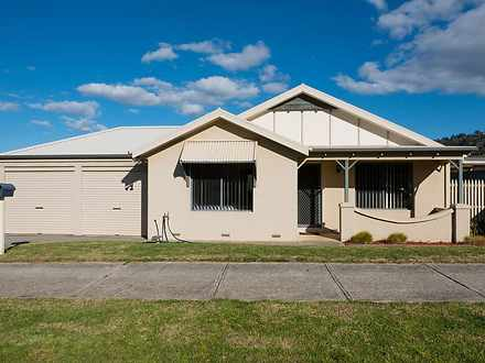 2 Swift Court, Wodonga 3690, VIC House Photo