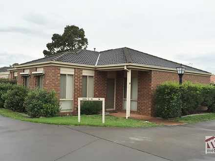 10/21-25 Hall Road, Carrum Downs 3201, VIC Unit Photo