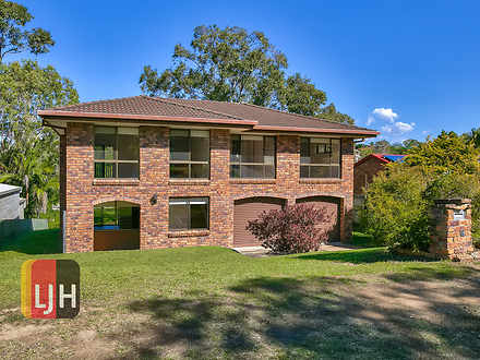 17 Costello Place, Stafford Heights 4053, QLD House Photo